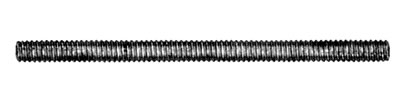 Anchoring Rods (Studs)